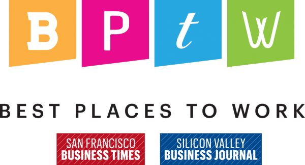 Best Places To Work - Silicon Valley Business Journal and San Francisco Business Times, Sprig Electric